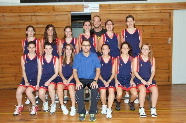 equips temporada 2012 2013 10 20121014 1620676237