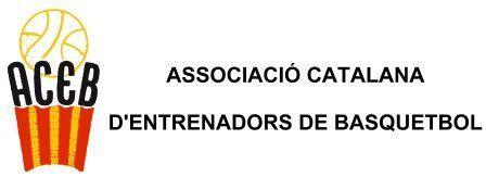 c28d1e7abc1434fa