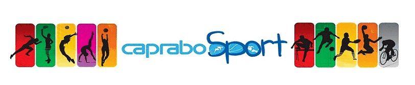 caprabosport firma